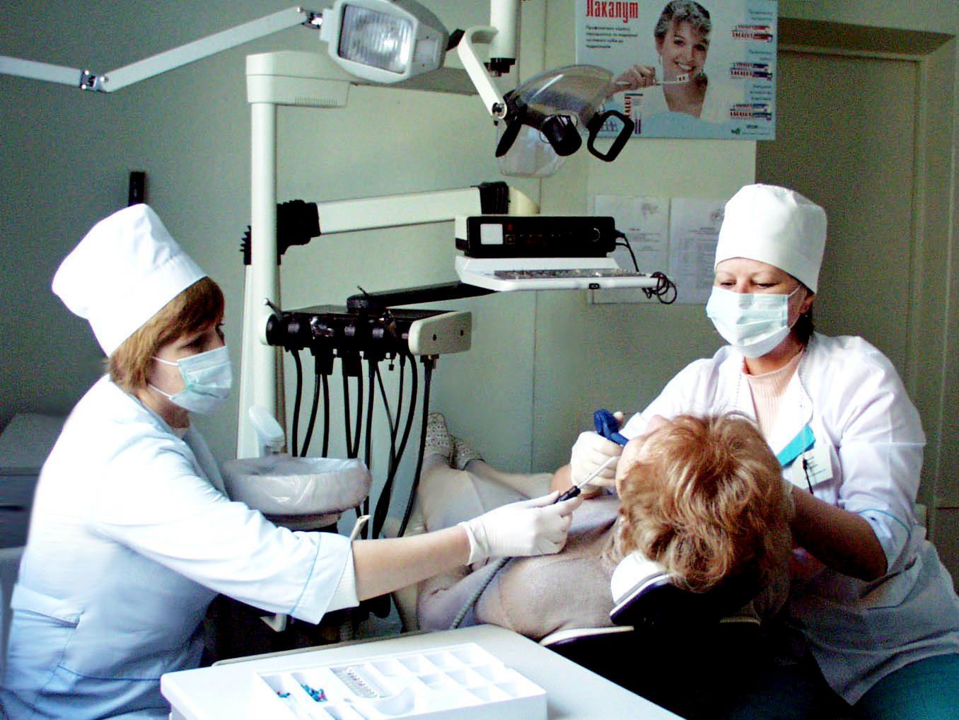 Смотреть эротич ролики про посещение гинеколога 8 фотография